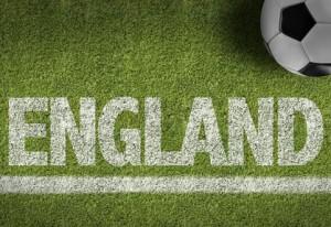 Odds forslag Premier League