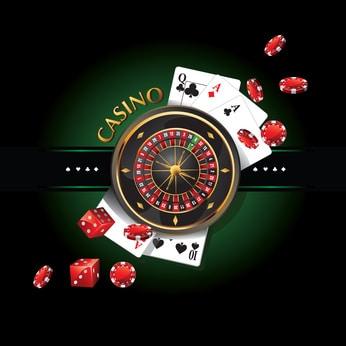 Ingen indskud casino