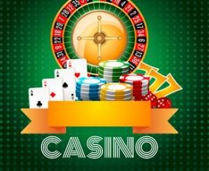 Casino uden omsætningskrav